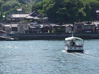 音戸渡船のつばめ号.JPG